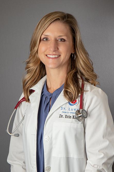 dr-kiesel-new